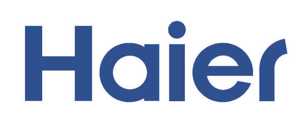 logo logo 标志 设计 矢量 矢量图 素材 图标 1038_434