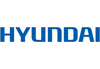 Hyundai Corporation