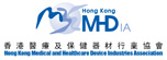 Hong Kong Medical & Healthcare Device Industries Association
