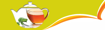 Hong Kong International Tea Fair