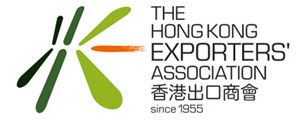 Hong Kong Exporters Association