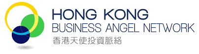 HK Business Angel Network