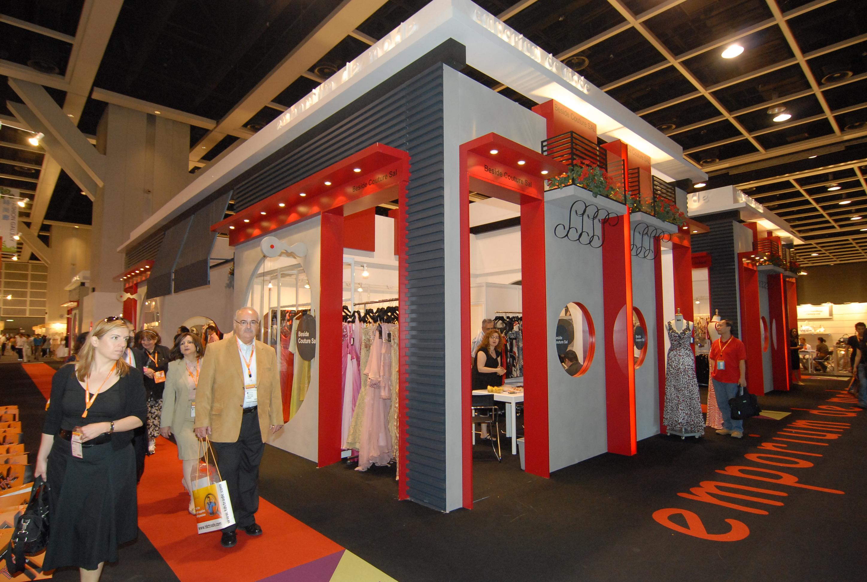 Fair trade and fashion 88