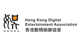 HKPC-SecondaryB-LOGO