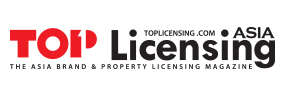 Top-Licensing-logo