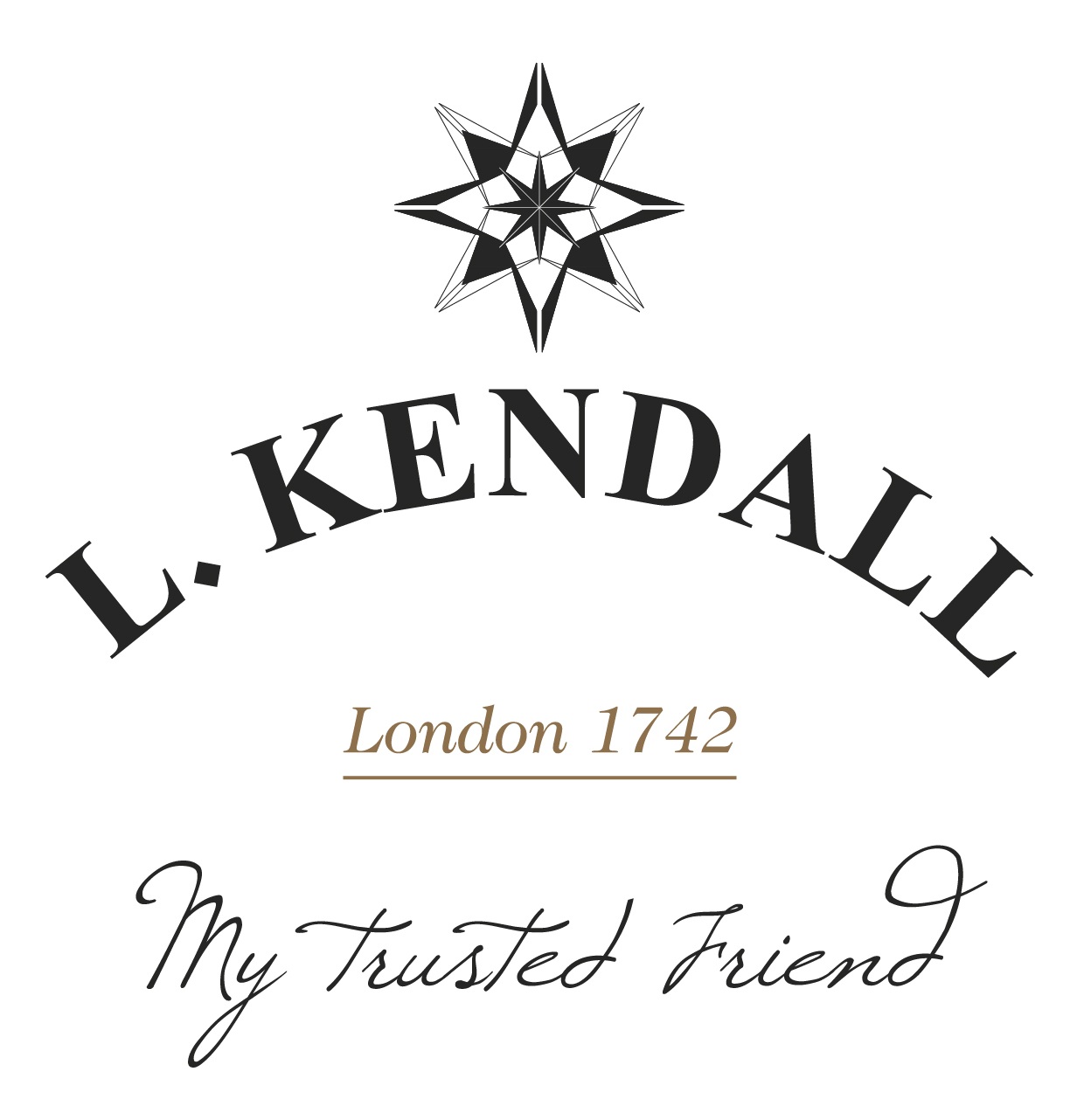LKendall