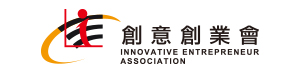 Hong Kong Federation of Innovative Technologies and Manufacturing Industries