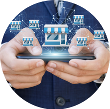 How Technology Is Leveraging Franchise Management?